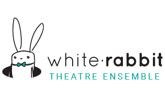 White Rabbit Theatre Ensemble